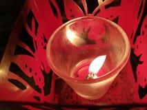 Μαλακό φως στοκ εικόνες με δικαίωμα ελεύθερης χρήσης