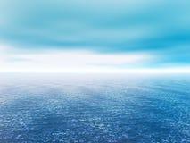 μαλακό SS Στοκ εικόνα με δικαίωμα ελεύθερης χρήσης