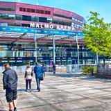 ΜΑΛΜΟΕ, ΣΟΥΗΔΙΑ - 13 ΜΑΐΟΥ 2013 (06) Στοκ φωτογραφίες με δικαίωμα ελεύθερης χρήσης