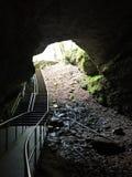 Μαμμούθ σπηλιά Στοκ φωτογραφίες με δικαίωμα ελεύθερης χρήσης