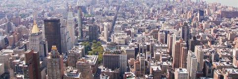 Μανχάταν, πόλη της Νέας Υόρκης, Ηνωμένες Πολιτείες στοκ φωτογραφία με δικαίωμα ελεύθερης χρήσης