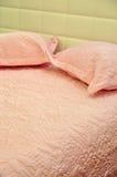 μαξιλάρια σπορείων στοκ φωτογραφίες με δικαίωμα ελεύθερης χρήσης