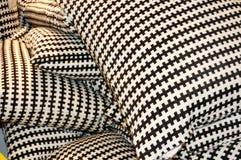 μαξιλάρια Στοκ Φωτογραφίες