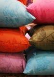 μαξιλάρια Στοκ φωτογραφία με δικαίωμα ελεύθερης χρήσης