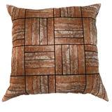 μαξιλάρι ξύλινο Στοκ Εικόνες