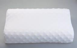 μαξιλάρι υγιεινής Στοκ Φωτογραφίες