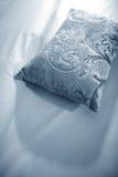 μαξιλάρι Στοκ φωτογραφίες με δικαίωμα ελεύθερης χρήσης