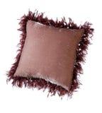 μαξιλάρι Στοκ φωτογραφία με δικαίωμα ελεύθερης χρήσης