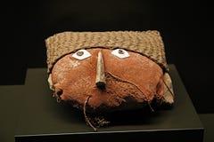 Μαξιλάρι Incas στοκ φωτογραφίες με δικαίωμα ελεύθερης χρήσης