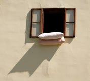 μαξιλάρι s στοκ φωτογραφίες με δικαίωμα ελεύθερης χρήσης