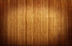 Μαξιλάρι μπαμπού στοκ φωτογραφίες με δικαίωμα ελεύθερης χρήσης