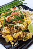 Μαξιλάρι Ταϊλανδός Στοκ εικόνα με δικαίωμα ελεύθερης χρήσης