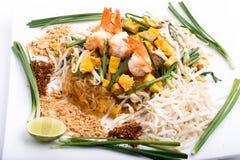 μαξιλάρι Ταϊλανδός Στοκ Φωτογραφία