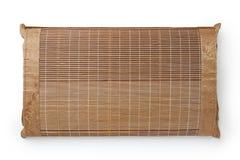 μαξιλάρι Στοκ εικόνες με δικαίωμα ελεύθερης χρήσης