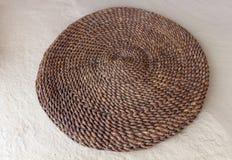 Μαξιλάρι «Chakati» Στοκ Εικόνα
