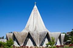 Μαπούτο, Μοζαμβίκη Στοκ Εικόνες