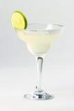 Μαργαρίτα Cocktail Στοκ Εικόνες