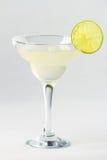 Μαργαρίτα Cocktail Στοκ Φωτογραφίες