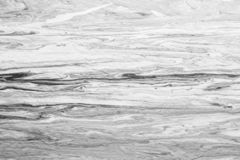 Μαρμάρινη άσπρη μαύρη αφηρημένη σύσταση υποβάθρου, υψηλή ανάλυση για το σχέδιο blackdrop ή επικάλυψη στοκ φωτογραφίες
