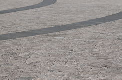 Μαρμάρινη ανασκόπηση Στοκ φωτογραφία με δικαίωμα ελεύθερης χρήσης