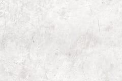Μαρμάρινη ανασκόπηση Στοκ Εικόνες