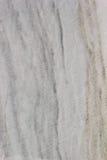 Μαρμάρινη επιφάνεια Στοκ εικόνα με δικαίωμα ελεύθερης χρήσης