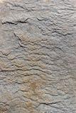 Μαρμάρινη επιφάνεια Στοκ Εικόνες