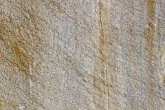 Μαρμάρινη επιφάνεια Στοκ φωτογραφία με δικαίωμα ελεύθερης χρήσης