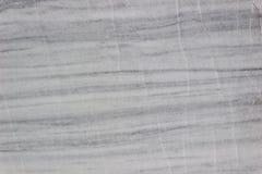 Μαρμάρινη επιφάνεια Στοκ εικόνες με δικαίωμα ελεύθερης χρήσης