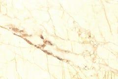 Μαρμάρινη σύσταση, άσπρο μαρμάρινο υπόβαθρο Στοκ Φωτογραφία