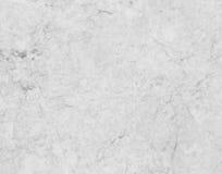 Μαρμάρινη σύσταση, άσπρο μαρμάρινο υπόβαθρο Στοκ εικόνα με δικαίωμα ελεύθερης χρήσης