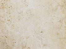 μαρμάρινη σύσταση ανασκόπη&sigma Στοκ φωτογραφία με δικαίωμα ελεύθερης χρήσης