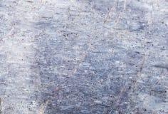 Μαρμάρινη σύσταση επιφάνειας σχεδίου Στοκ Φωτογραφία