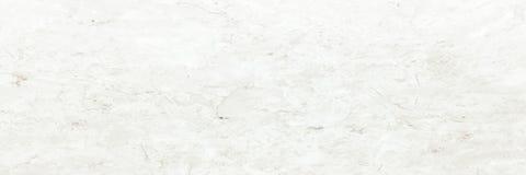 Μαρμάρινη σύσταση, μαρμάρινο υπόβαθρο για το εσωτερικό ή εξωτερικό σχέδιο Μαρμάρινα μοτίβα που εμφανίζεται φυσικός Άσπρη μαρμάριν Στοκ φωτογραφία με δικαίωμα ελεύθερης χρήσης