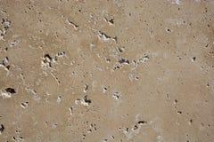 Μαρμάρινη σύσταση πετρών ως υπόβαθρο Στοκ Φωτογραφία