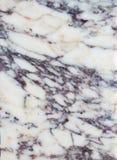 Μαρμάρινη σύσταση πετρών ως υπόβαθρο Στοκ Εικόνα