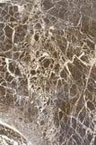 Μαρμάρινη σύσταση πετρών ως υπόβαθρο Στοκ εικόνες με δικαίωμα ελεύθερης χρήσης