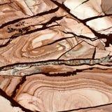 Μαρμάρινη σύσταση πετρών στοκ φωτογραφίες