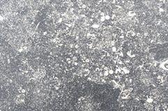 μαρμάρινη σύσταση Στοκ Φωτογραφίες