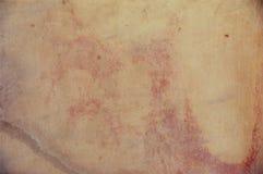 μαρμάρινη σύσταση Στοκ Εικόνες