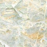 Μαρμάρινη σύσταση Στοκ Εικόνα