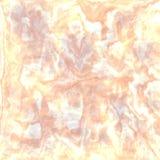 μαρμάρινη σύσταση στοκ φωτογραφία με δικαίωμα ελεύθερης χρήσης