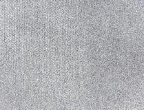 Μαρμάρινη ταπετσαρία στοκ φωτογραφία με δικαίωμα ελεύθερης χρήσης