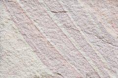 Μαρμάρινη τραχιά σύσταση πετρών Στοκ Εικόνες