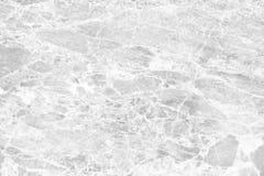 Μαρμάρινη υπόβαθρο ή φύση mable Στοκ Εικόνα