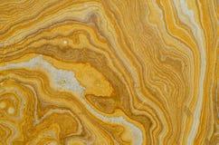 μαρμάρινη φυσική σύσταση Στοκ Εικόνα