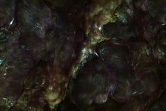 μαρμάρινη φυσική σύσταση Στοκ φωτογραφίες με δικαίωμα ελεύθερης χρήσης