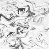 Μαρμάρινος αφηρημένος φυσικός μαρμάρινος γραπτός για το σχέδιο Στοκ εικόνα με δικαίωμα ελεύθερης χρήσης