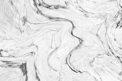 Μαρμάρινος αφηρημένος φυσικός μαρμάρινος γραπτός για το σχέδιο Στοκ φωτογραφίες με δικαίωμα ελεύθερης χρήσης