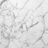 Μαρμάρινος αφηρημένος φυσικός μαρμάρινος γραπτός γκρίζος για το σχέδιο Στοκ εικόνα με δικαίωμα ελεύθερης χρήσης